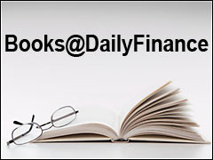 Books@DailyFinance
