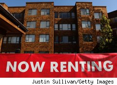 RentJuice Capitalizes on the Rise of Renter Nation