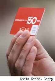 CARD Act a good first step for gift cards