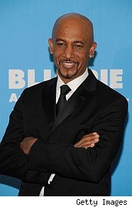 Montel Williams sells out