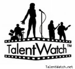 TalentWatch.net