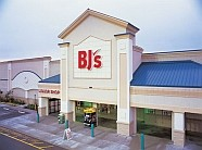 bj's coupon