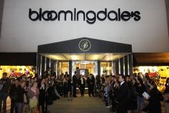 Bloomingdale's coupon