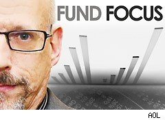 Michael Shari's Fund Focus