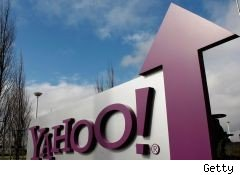 Yahoo Approves $3 Billion Stock Buyback Program