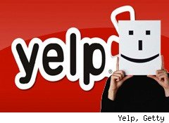 Yelp IPO's Profit Enigma: Is the Site Making Money?
