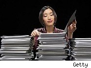 What tax records to keep and how long