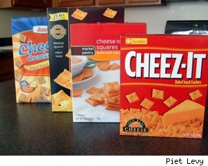 spicy cheese crackers cheddar cheese crackers 94395 cheese crackers ...