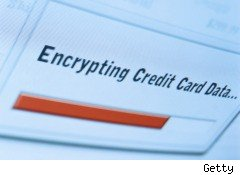 Encryption software Symantec buys PGP and GuardianEdge