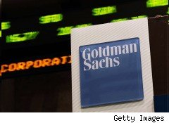 Goldman Sachs Earnings Preview: Expect Lower Profits