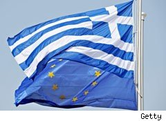 greece eu