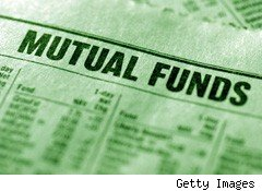 How to Pick a Mutual Fund: Chosing the Right Investment for Your Retirement Plans