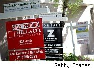 end of tax incentives could kill real estate boom