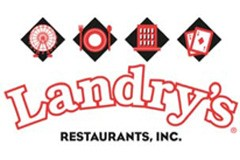 Landry's Restaurants CEO Cooks Up Another Raw Buyout Deal