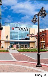 Macy's great shoe sale suggestions