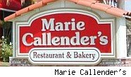coupon for 20% off Marie Callender's