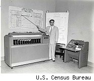 Census fraud counts