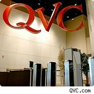 QVC diet product buyers to get refunds