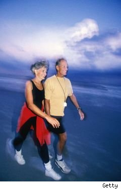 best places to retire - how do they make the lists?
