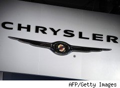 Chrysler IPO may be on its way