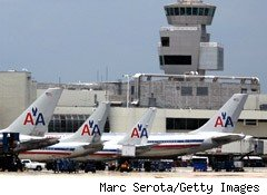 How the American Airlines Bankruptcy Will Affect You