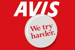 Avis Fights Hertz for Dollar Thrifty