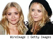 Can come olsen twins pussies photos