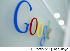 Web search giant Google (GOOG) should turn over data it collected from unsecured WiFi networks -- not destroy it -- two prominent online privacy experts told DailyFinance Tuesday.