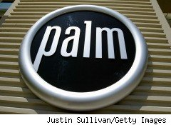 A key question on the minds of analysts is how HP plans to to integrate Palm, the onetime mobile pioneer it recently bought for $1.2 billion, into its business