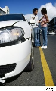 suspicious auto insurance claims skyrocket