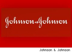 So far the market has largely yawned at Johnson & Johnson's (JNJ) recall of consumer products like Children's Tylenol and Children's Zyrtec -- the shares rose 44 cents Wednesday to $65.14. But as the manufacturing problems at the company's Fort Washington, Pa., plant continue to grab headlines, the real pain for J&J could be the tarnishing of its vaunted brand.