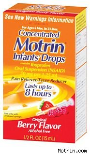 Tylenol, Motrin recalls lead to investigation
