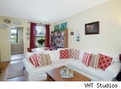 New York home for sale
