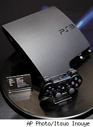 Playstation 3 update leads to lawsuit