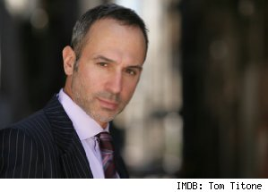 Law & Order finished, NYC actors will miss the work