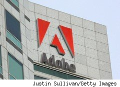 Rumor or No Rumor, Microsoft Should Buy Adobe
