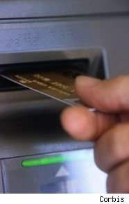 Don't let an ATM scam ruin your summer vacation