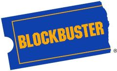 Free movie rental with purchase today only!