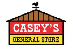 Casey's General Stores Rejects Hostile Takeover Bid