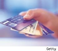 Lower your credit card bill fast with these tips