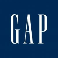 Gap 20% off sale, plus free shipping