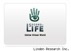 Second Life owner Linden Lab announced a 30% workforce reduction