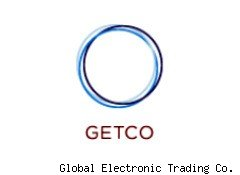 Global Electronic Trading Co., or Getco
