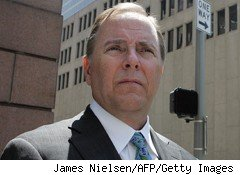 Jeff Skilling's Jailhouse Reflections: Why Enron's Ex-CEO Thinks He Got Convicted