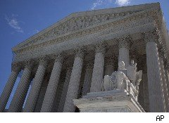 Supreme Court Rules for Employees in Unusual Anti-Discrimination Case