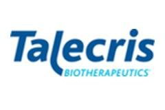 Cerberus Sells Plasma Products Firm Talecris for $3.4 Billion