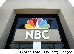 Several groups oppose Comcast's proposed purchase of NBC Universal from GE