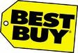 BBB targets Ultimate Electronics over ads after Best Buy suit settles