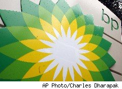 BP Station Owners See Business Rebound as Oil Spill Anger Fades
