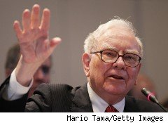 Who will take over for Warren Buffett, CEO of Berkshire Hathaway, when the time comes? One name at the top of the list is Li Lu, a relatively unknown fund manager born in China.